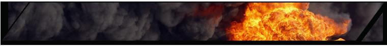 Fire and Smoke Claim