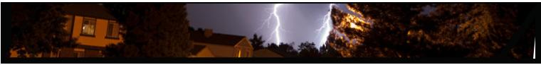 Lightning Claim