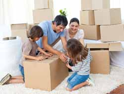 Residential Insurance claims adjustment